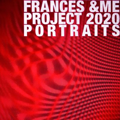 Coming next :  Portraits, Malerei, Mixed Media