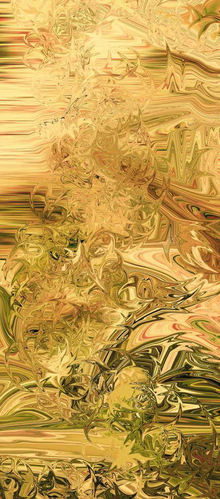 ABSTRACT_PORTRAITS_JAPANESE_GOLD_200x88
