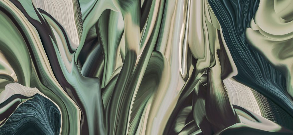 ABSTRACT_PORTRAITS_PERSONALITY_IX_INNER_LANDSCAPE_60x13090x195120x260