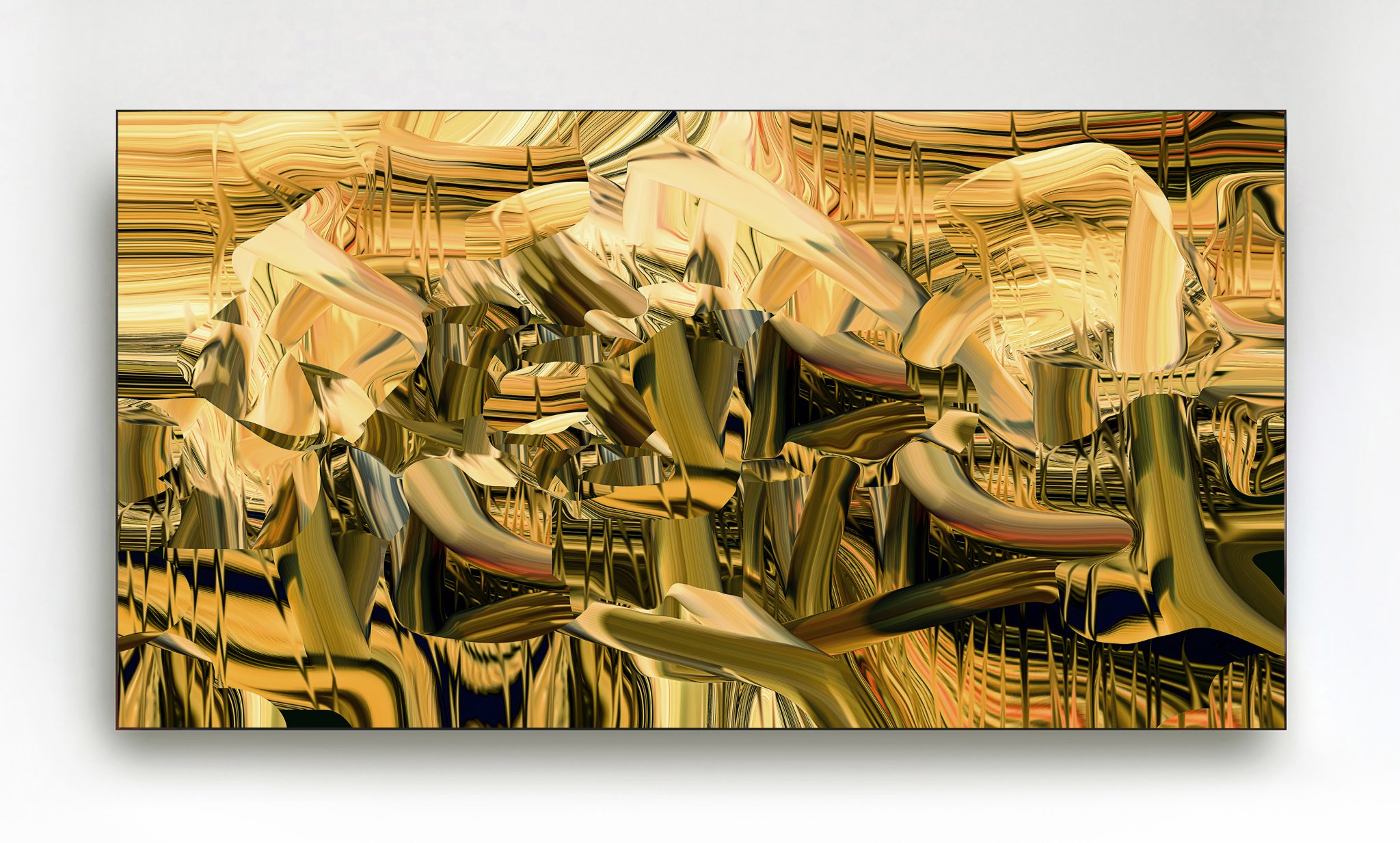 COLLAGE_GOLDEN_INDUSTRY