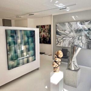 Galerie September 2020 (12)