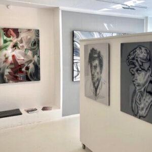 Galerie September 2020 (13)